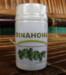 Binahong (herbal ajaib)