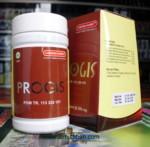 Progis –  Herbal Syaraf, Otot dan Nyeri Tulang