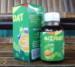 GIZIDAT, madu ikan sidat+probiotik