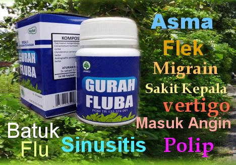 Toko Almishbah | 085725881971 | 081328161823| Yogyakarta