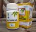 HIU Thypucare, herbal untuk tipes