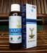 JAMSI, herbal untuk Diabetes