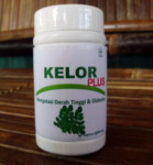 Kelor Plus