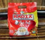 Kopi Radix Pak Haji
