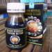 Madu Herbal Tasnim Pahit
