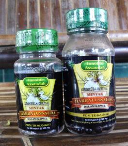minyak-habbatussauda-innolife-assaudah-toko-almishbah-5070k-genitem