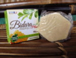 Bidara plus Propolis Natural Soap