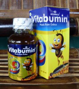 vitabumin-aksamala-toko-almishbah-yogyakarta-genitem