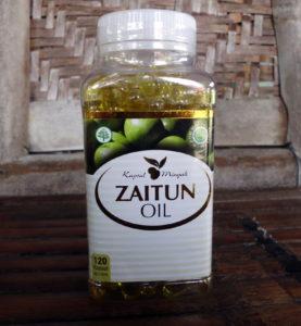 zaitun-oil-120-kapsul-hiu-toko-almishbah-1